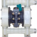 Yamada-Pumps-NDP-20-PPG-NPT-Double-Diaphragm-Pump