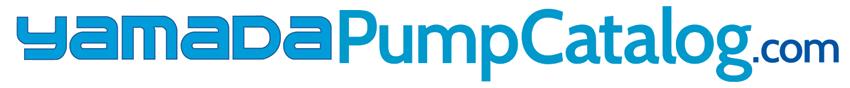 Yamada-pump-catalog-logo