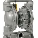 Yamada-Pumps-NDP-32-Side